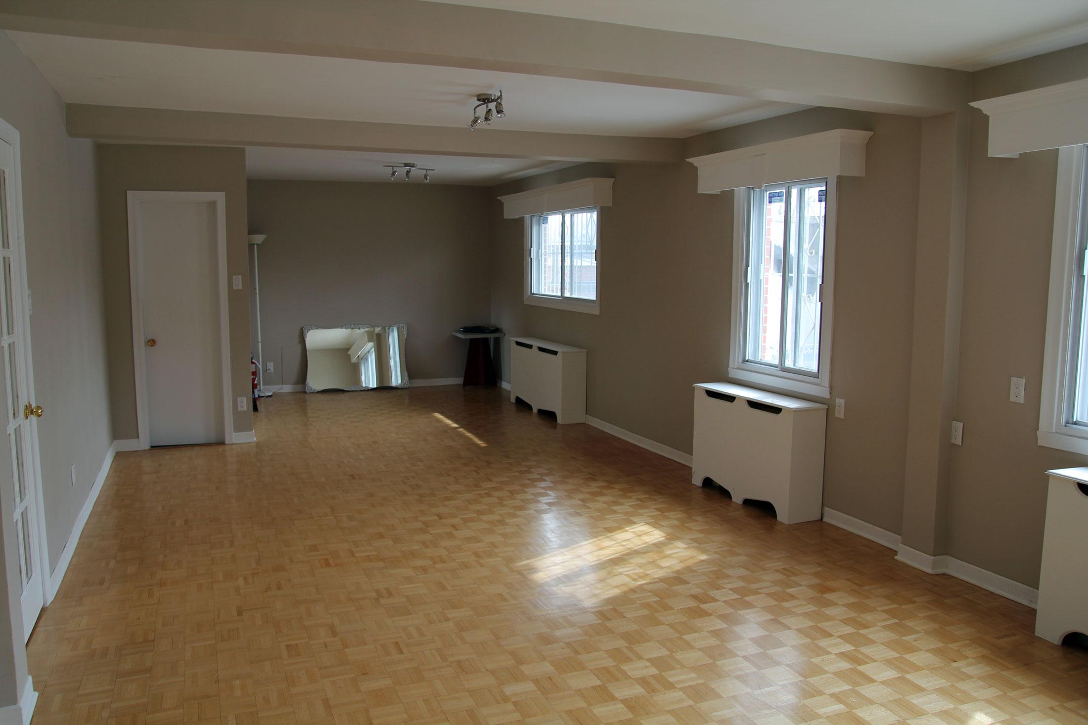 Salle-D-(2e-etage).jpg