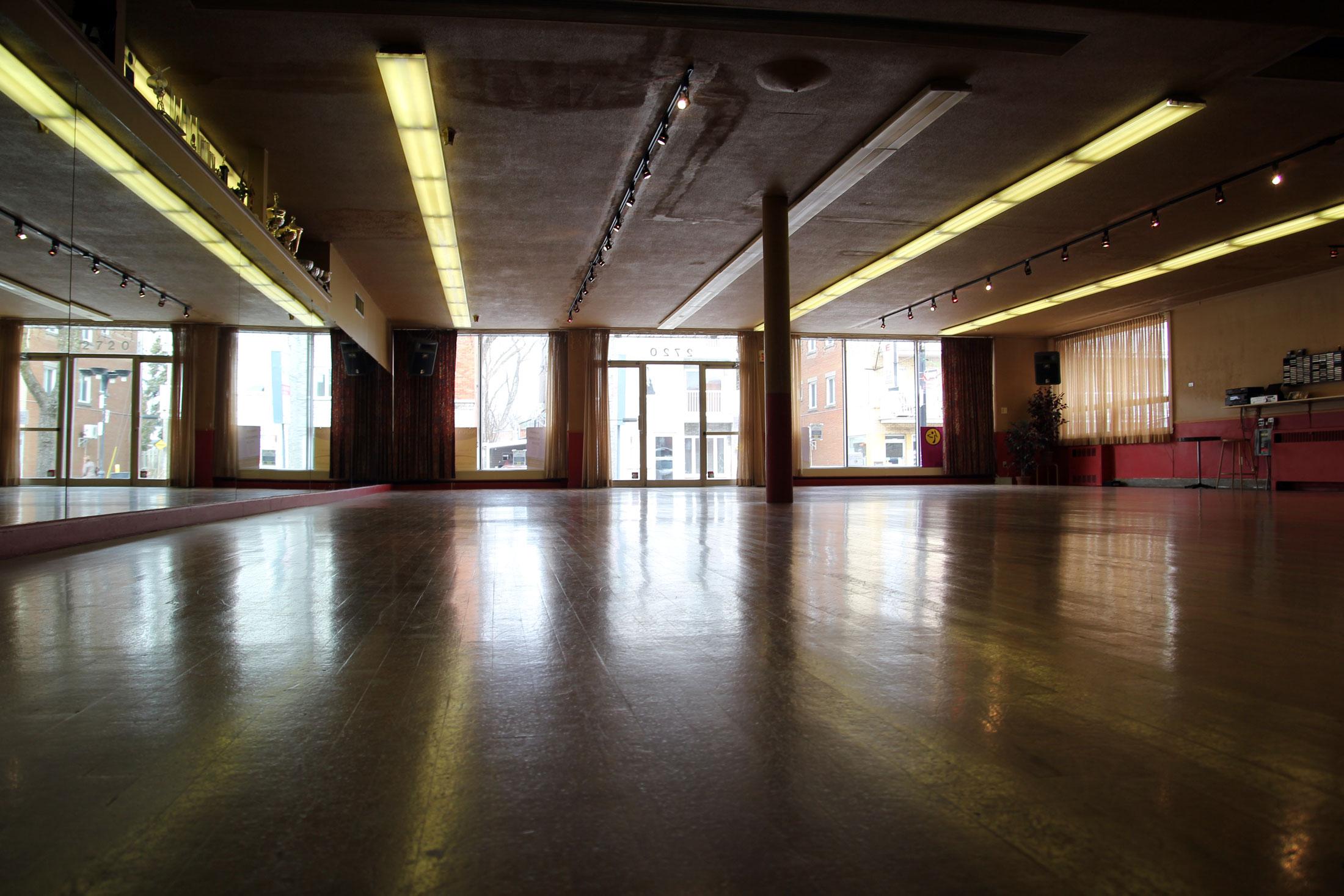Studio-A-du-Studio-2720-01b.jpg