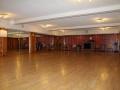 Salle-B-du-Studio-2720-02.jpg