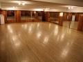 Salle-B-du-Studio-2720.jpg