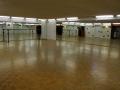 Salle-C-du-Studio-2720.jpg