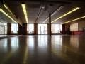 Studio-A-du-Studio-2720-01.jpg