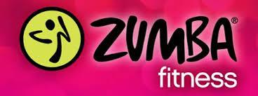Cours de Zumba Montréal - Studio2720