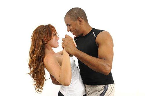 Cours de salsa et danses latines - Studio 2720